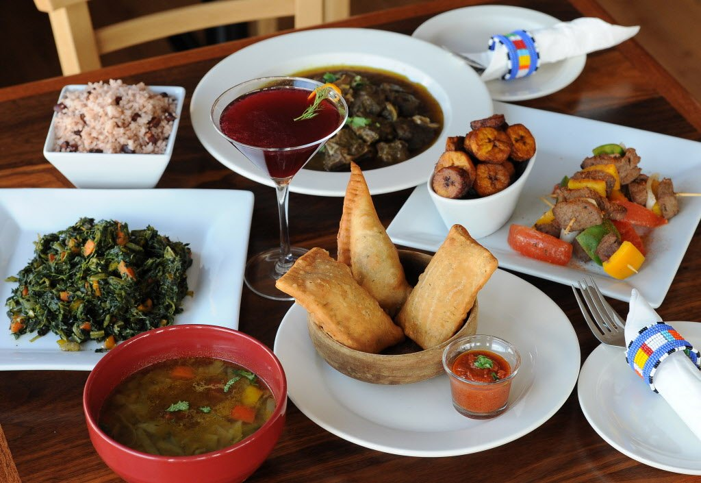 iriezulu_food